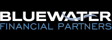 BlueWater Financial Partners